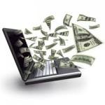 Как заработать в интернете реально