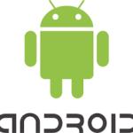 Браузеры и «клиенты» для планшетов Андроид.