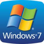 Программы от Windows7Software.ru