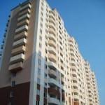 Цены на недвижимость в Одессе