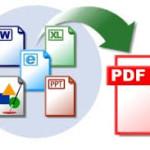 Doc.Zone — простой и бесплатный конвертер PDF файлов в текстовые
