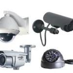 Организуйте качественную систему видеонаблюдения и спите спокойно!