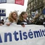 Как можно побороть антисемитизм