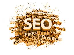 Продвижение сайтов в поисковых системах сегодня