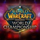 StarLadder организует региональные квалификации по World of Warcraft
