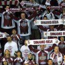 Рижское «Динамо» может пропустить следующий сезон в КХЛ