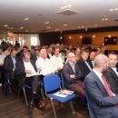 В Берлине создана Ассоциация Европейских Клубов