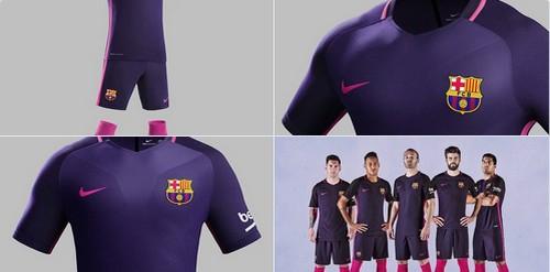 У Барселоны и Реала теперь похожая форма