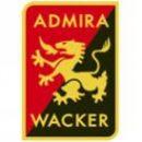 Лига Европы: Адмира Ваккер вышла на Слован