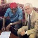 Ахиссан: Трансфер в Динамо — новый вызов для меня