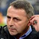 Алофс: Дракслер продолжит играть в Вольфсбурге