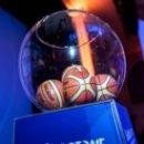 Джером Рэндл не поможет сборной Украины