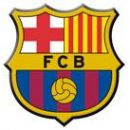 Барселона объявила о переходе Гомеша