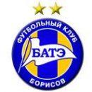 Беларусь, 16-й тур: БАТЭ оторвался на 11 очков