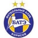 Лига чемпионов: БАТЭ с Гвилией в запасе обыграл Дандалк