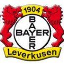 Байер не собирается платить Динамо 19 млн евро за Драговича: Это бред!