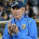 Бердыев завтра будет внесен в заявку Ростова на Лигу чемпионов