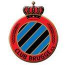 Бельгия, 1-й тур: стартовали с победы чемпиона