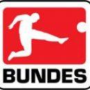 Каналы Спорт 1 и Спорт 2 покажут Бундеслигу в полном объеме