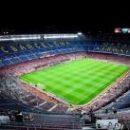 Катарцы хотят купить имя стадиона Барселоны
