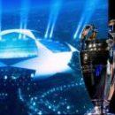 Лига чемпионов: все пары третьего раунда