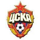 И ЦСКА начинает без забитых мячей