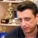 Александр Денисов: пусть Динамо не выходит на матч Лиги чемпионов