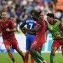 Португалия - чемпион Европы 2016!
