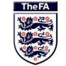 Сборная Англии обретет тренера в течение недели