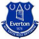 Эвертон не будет покупать вратаря Лестера