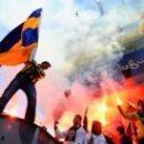 В Турции гарантируют Монако спокойствие и усилят безопасность