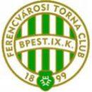 Лига чемпионов: Ференцварош и Партизани доигрались до пенальти