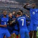 Франция обыграла Германию и вышла в финал Евро-2016: смотреть голы