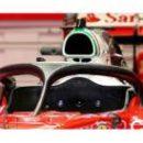В Формуле-1 назревает бунт против гало