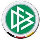 Братья Бендер вошли в олимпийскую сборную Германии