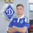 Гладкий: В Одессе будем играть только на победу