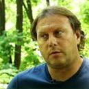 Андрей Головаш: История с трансфером Зинченко шита белыми нитками