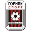 Павел Иванов: В Первой лиге много команд, которые не затерялись бы и в УПЛ
