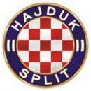 Хайдук потерял основного голкипера перед матчем против Александрии