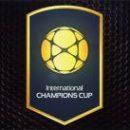 Кубок чемпионов: Резерв Баварии разгромил Интер с хет-триком Грина