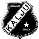 Лига Европы: Калью прошел Маккаби в серии 11-метровых