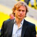 Карпин: Если бы смотрел финал Евро-2016 как зритель, начал бы плеваться