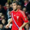 Кержаков сказал, что Луческу настраивает на Лигу Европы как на Лигу чемпионов