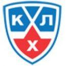 Клуб из Лондона получил разрешение британской федерации для вступления в КХЛ