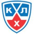 Восемь клубов КХЛ имеют финансовые задолженности