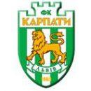 УПЛ подтвердила снятие шести очков с Карпат