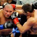 Арреола: Тайсон Фьюри — сильнейший супертяжеловес в мире