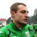 Кополовец: У ФФУ много ошибок - зачем было вводить Шевченко, убирать Заварова?
