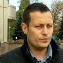 Юрист: Ротань и Зозуля приложили руку к портрету Павелко?