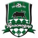 Измайлов вернулся в Краснодар
